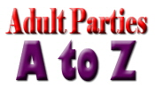 Adult_Parties