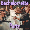 Bachelor and Bachelorette Party